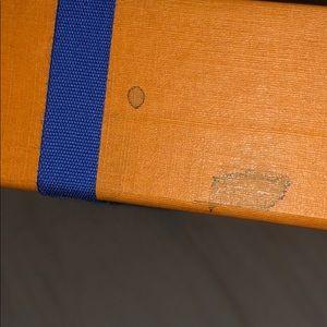 Louis Vuitton Bags - LOUIS VUITTON | LV Box + Ribbon